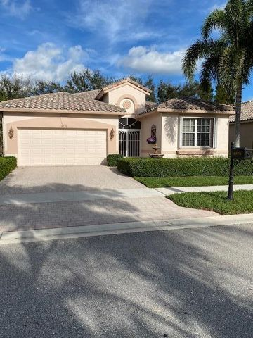 6570 Turchino Drive, Lake Worth, FL 33467