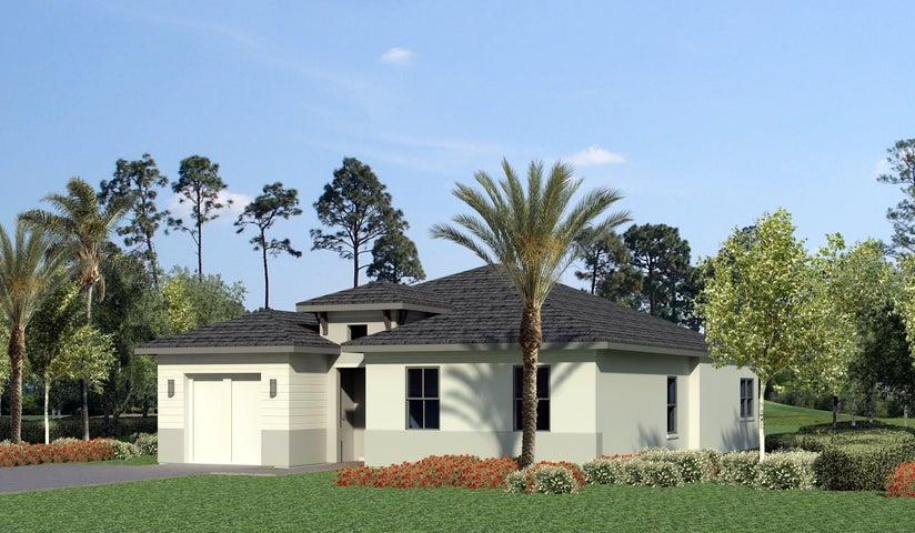 436 SW 9 Avenue, Boynton Beach, FL 33435