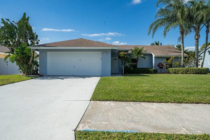 204 Park Place, Jupiter, FL 33458