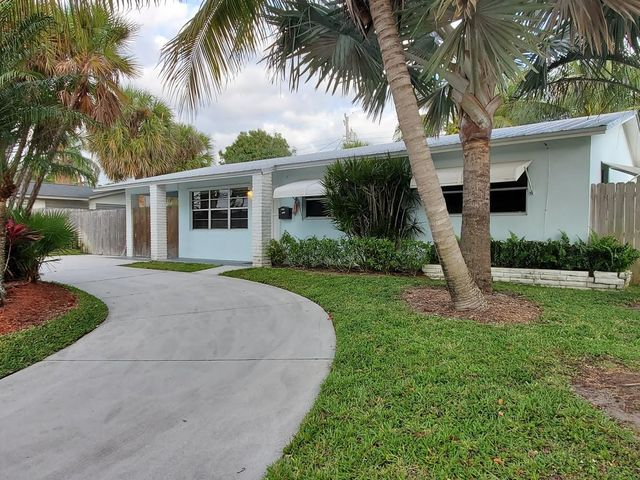 409 Ebbtide Drive, North Palm Beach, FL 33408