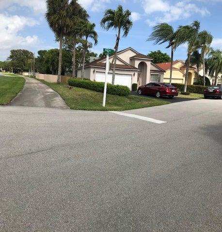 54 Egret Way, Boynton Beach, FL 33436