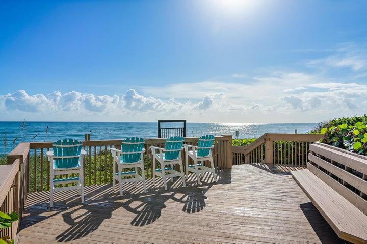 5280 N Ocean Drive 12-C, Singer Island, FL 33404