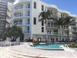 4600 N Ocean Drive 404, Singer Island, FL 33404