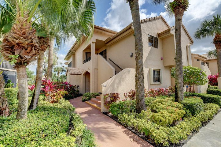 15863 Loch Maree Lane, 2104, Delray Beach, FL 33446