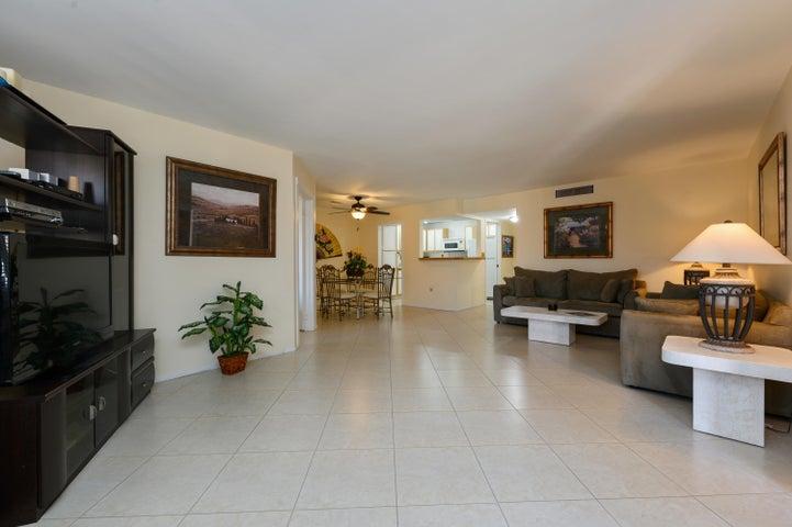 3520 S Ocean Boulevard A505, South Palm Beach, FL 33480