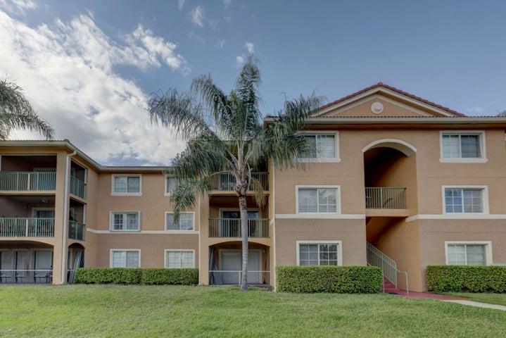 3729 NW Mediterranean Lane, #8-204, Jensen Beach, FL 34957