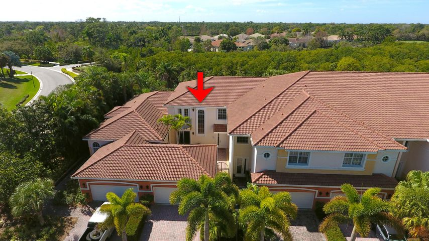2352 Sw Island Creek Trail, Palm City, FL 34990