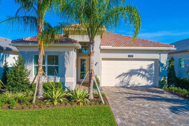 9271 Silver Shores Lane, Boynton Beach, FL 33473