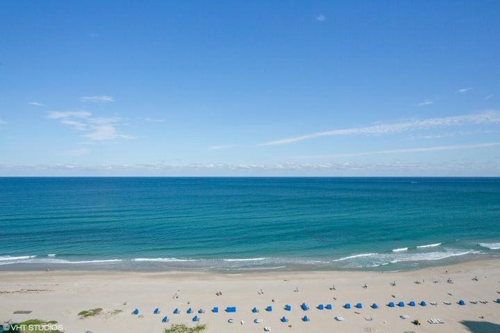 3000 N Ocean Drive 20-F, Singer Island, FL 33404
