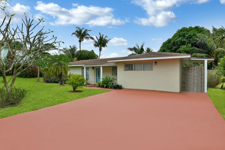 144 Coconut Road, Delray Beach, FL 33444