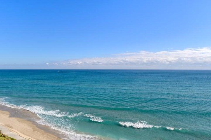 5480 N Ocean Drive A-Ph-D, Singer Island, FL 33404