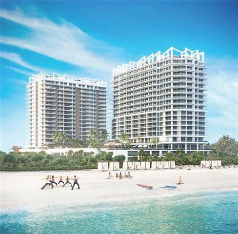 3100 N Ocean Drive H-1104, Singer Island, FL 33404