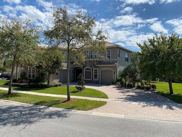 8665 Cobblestone Point Circle Circle, Boynton Beach, FL 33472