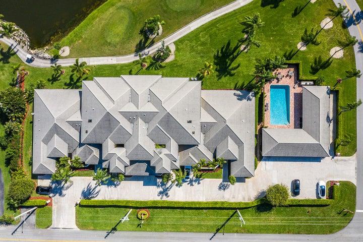 181 Atlantis Boulevard, D, Atlantis, FL 33462