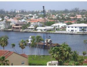 3594 S Ocean Boulevard, 801, Highland Beach, FL 33487