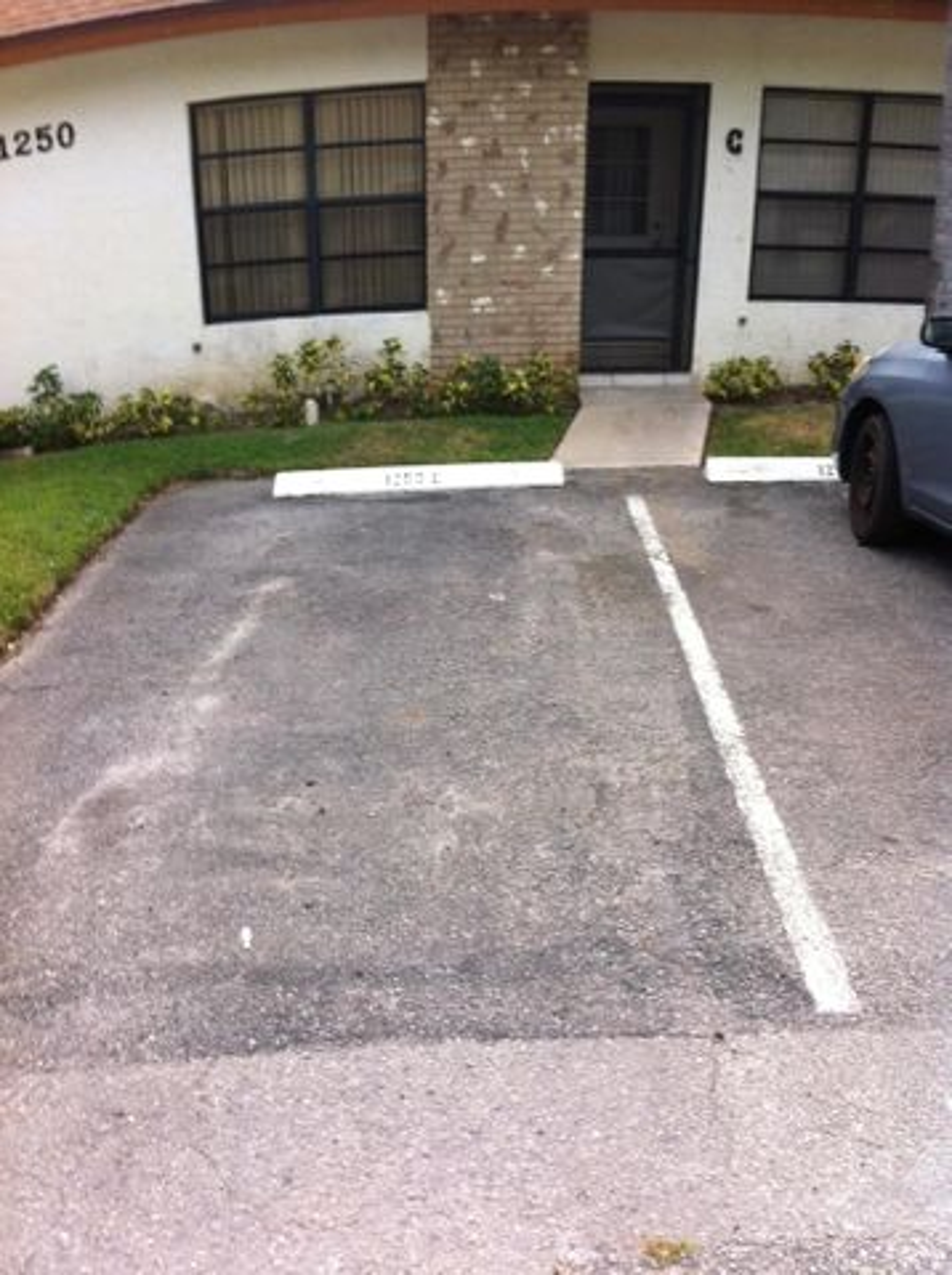 1250 Parkside Green Drive, C, Greenacres, FL 33415