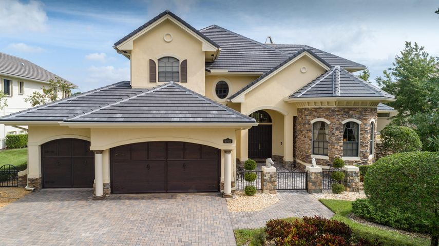 9992 Equus Circle, Boynton Beach, FL 33472