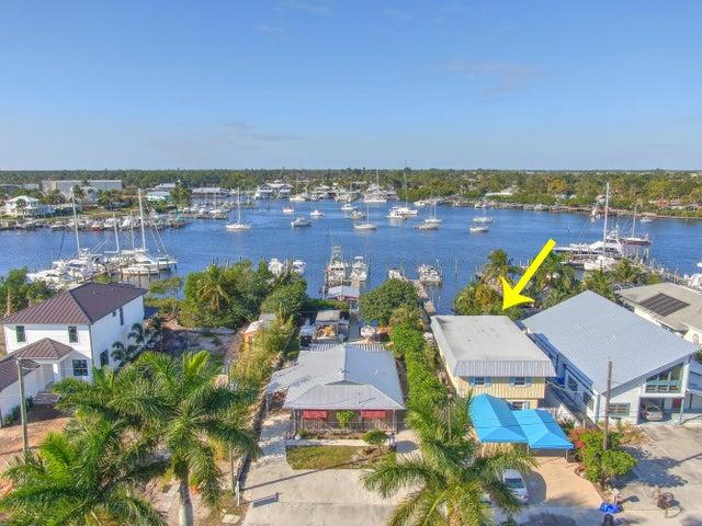 4622 SE Boatyard Dr Stuart FL-large-002-