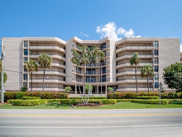 3610 S Ocean Boulevard 303, South Palm Beach, FL 33480
