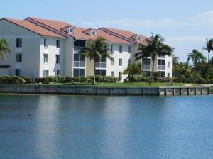 4492 NE Ocean Boulevard, Bldg. 102, Unit C-2, Jensen Beach, FL 34957