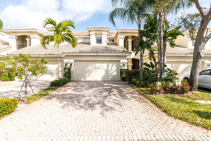 725 Cable Beach Lane, North Palm Beach, FL 33410