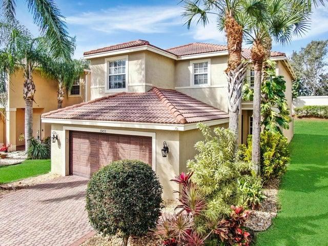 10453 Yarrow Drive, Boynton Beach, FL 33437