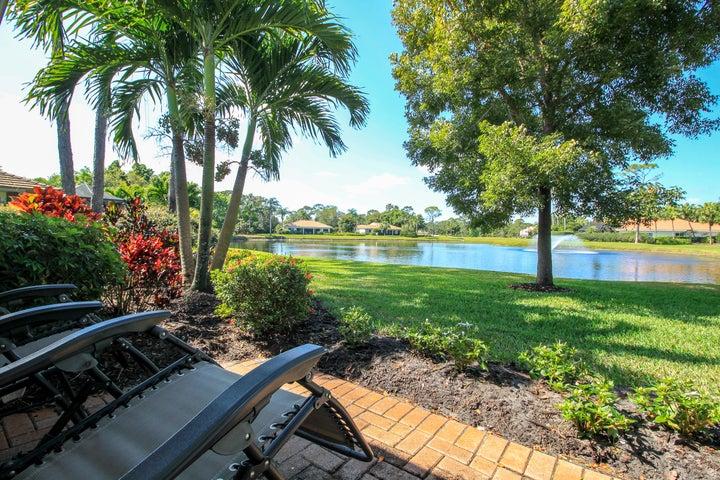 4528 SW Fenwick Lane, Palm City, FL 34990