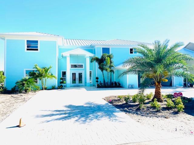 8500 SE Sabal Street, Hobe Sound, FL 33455