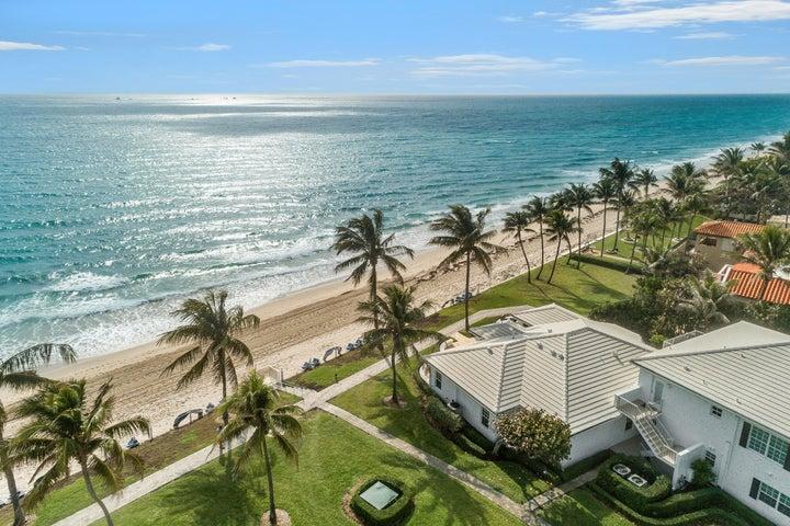 550 S Ocean Boulevard 101 E, Manalapan, FL 33462
