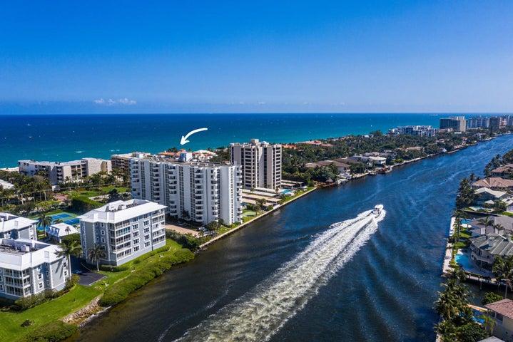 2200 S Ocean Boulevard, 1103, Delray Beach, FL 33483