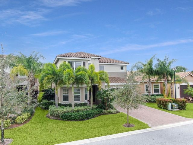11477 Mantova Bay Circle, Boynton Beach, FL 33473