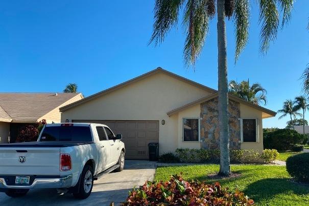 2622 NW 13th Street, Delray Beach, FL 33445