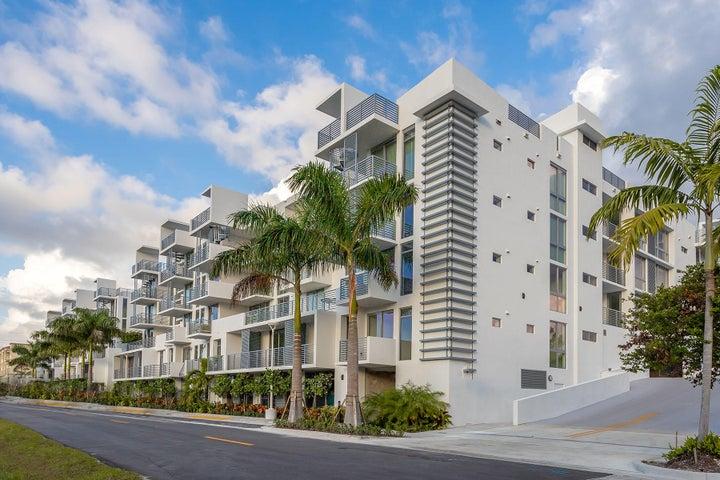 111 SE 1st Avenue 402, Delray Beach, FL 33444