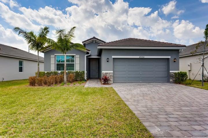 4554 NW King Court, Jensen Beach, FL 34957