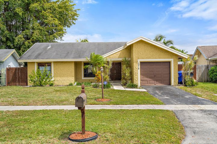 1214 SW 82nd Ave MLS-13
