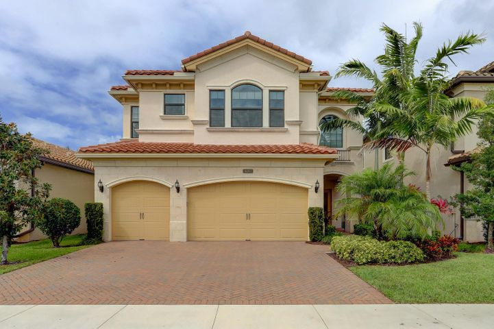 9493 Eden Roc Court, Delray Beach, FL 33446