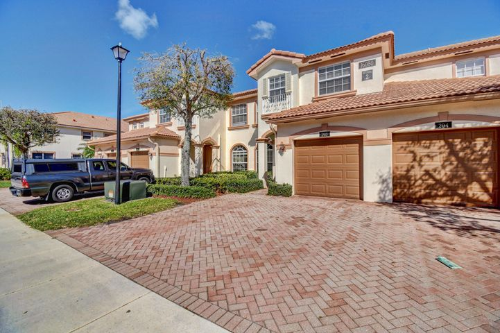 16080 Poppyseed Circle 203, Delray Beach, FL 33484