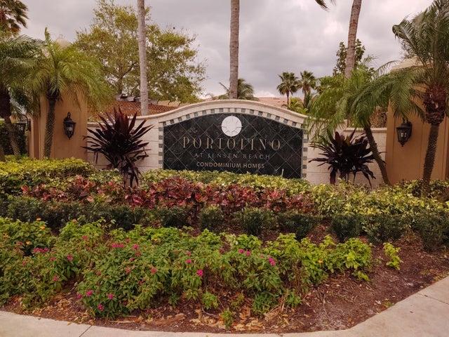 3639 NW Mediterranean Lane, 13201, Jensen Beach, FL 34957