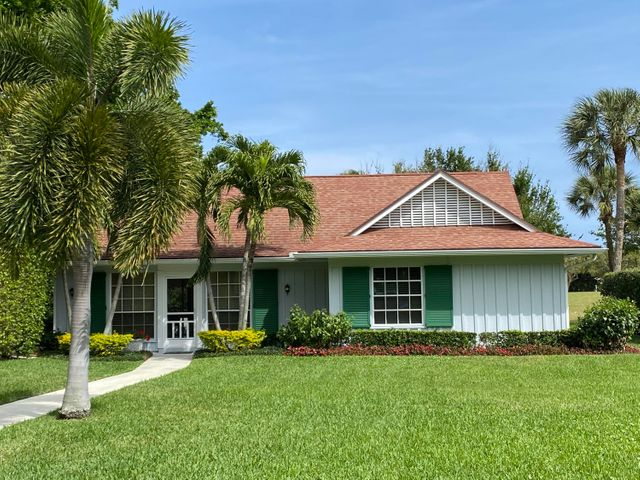 11632 Lost Tree Way 7, North Palm Beach, FL 33408