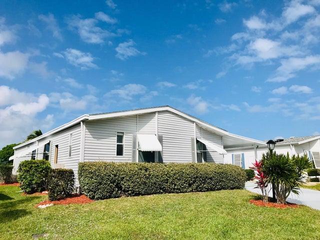 8507 Gallberry Circle, Port Saint Lucie, FL 34952