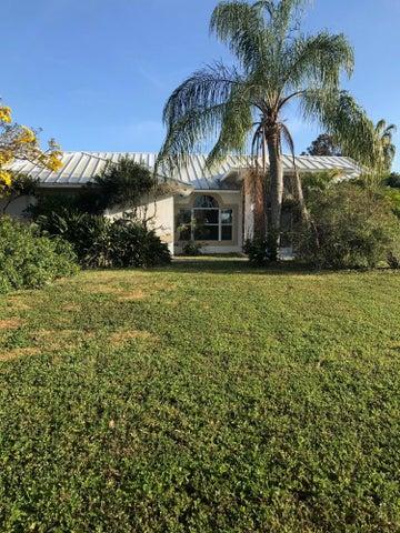 11173 Manatee Terrace, Lake Worth, FL 33449