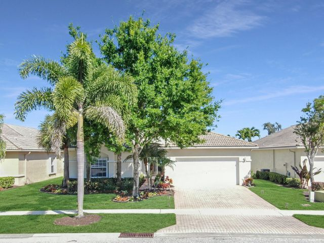 8276 Grand Messina Circle, Boynton Beach, FL 33472