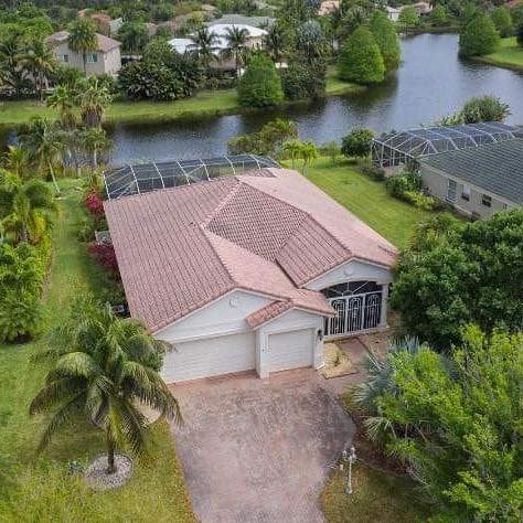 4483 SW La Paloma Drive, Palm City, FL 34990