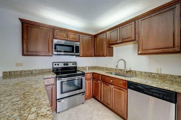 6167 SE Riverboat Drive, Stuart, FL 34997