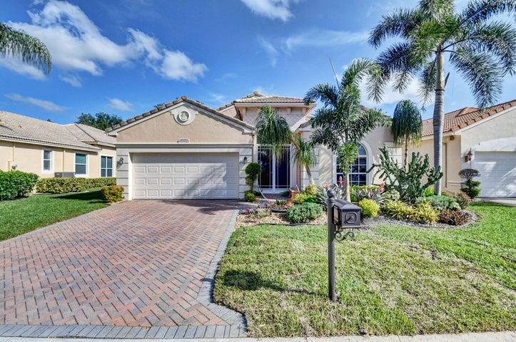 12204 Landrum Way, Boynton Beach, FL 33437