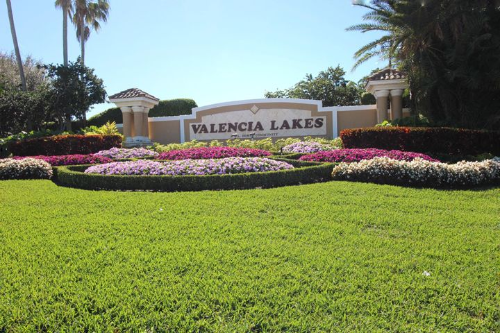 7800 San Isidro Street, Boynton Beach, FL 33437