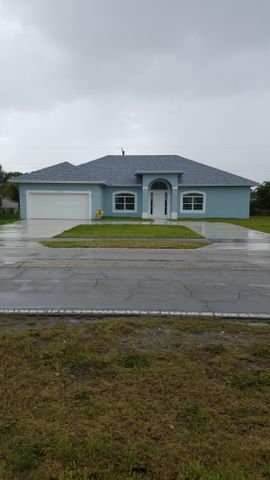 3035 S Seacrest Boulevard, Boynton Beach, FL 33435