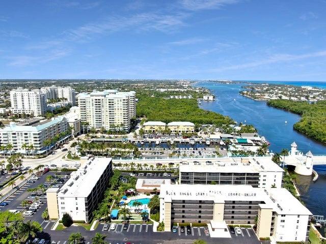740 E Ocean Avenue 401, Boynton Beach, FL 33435