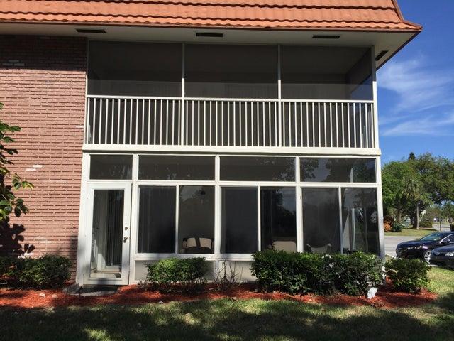1225 NW 21 Street, 2807, Stuart, FL 34994