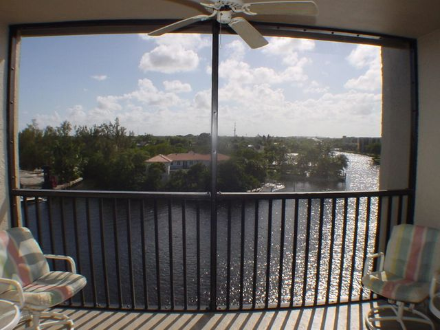 22 Royal Palm Way, 604, Boca Raton, FL 33432